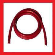 Red Copper Core H/T Cable - 2m Lengths